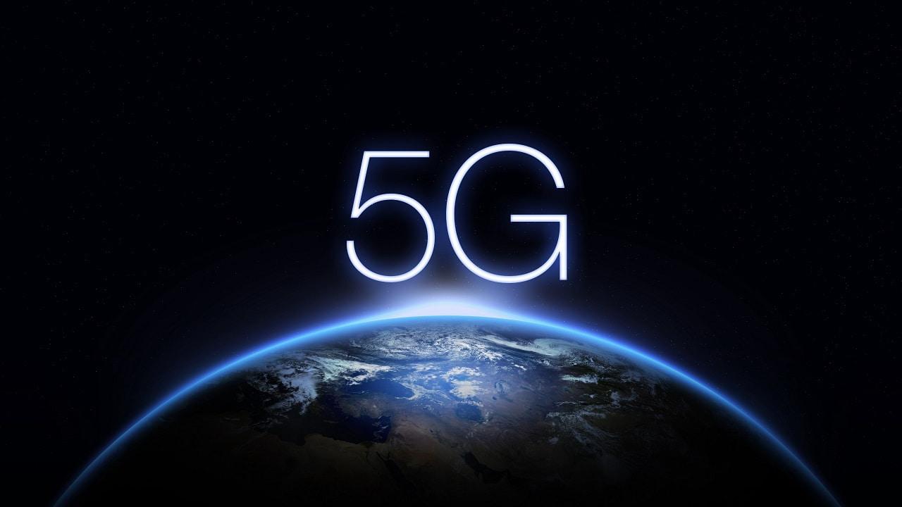 El impacto del 5G: nuevos business models y más oportunidades para el marketing
