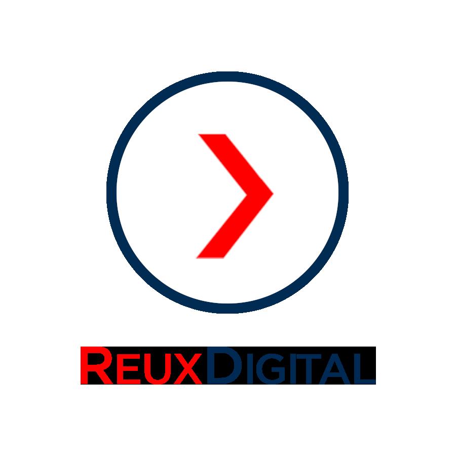 Reux Digital