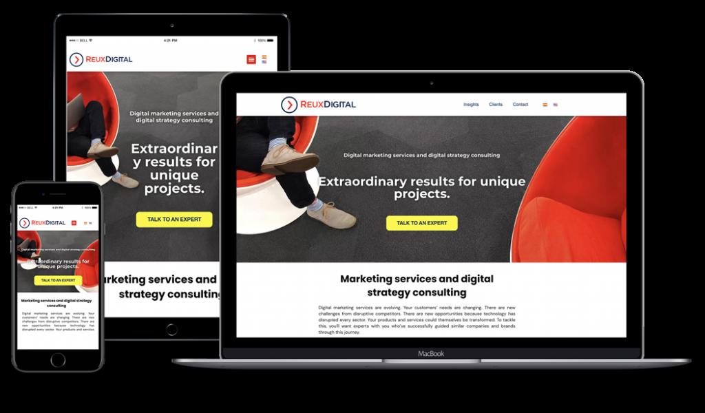 web-design-web-development-reux-digital-en.png